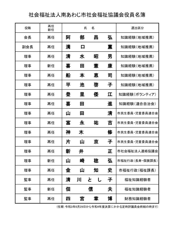202106_役員名簿のサムネイル